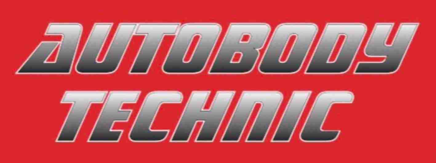 AutoBody Technic